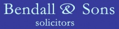 Bendall and Sons Solicitors