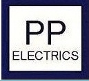 PP ELECTRICS