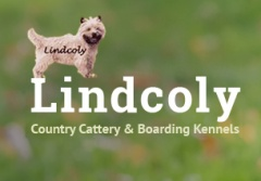 Lindcoly Country Kennels & Cattery