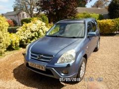 Car Hire In Mildenhall Suffolk