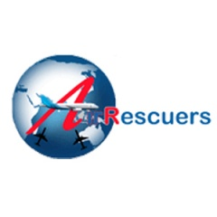 Airrescuers.Com - The Air Ambulance Services| Emergency Air Ambulance| World Wide Air Ambulance