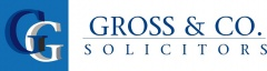 Gross & Co. Solicitors