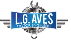 L.G.Aves and Son Ltd Mildenhall