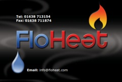 Floheat Services Ltd