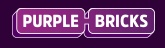 Purplebricks On Line Estate Agent Mildenhall