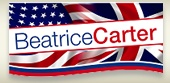 Beatrice Carter Property sales and Letting service