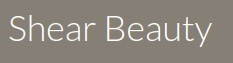 Shear Beauty and Laser Hair removal Salon Mildenhall