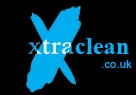 Carpet Cleaning Mildenhall & Lakenheath Xtraclean