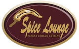 Spice Lounge Indian Restaurant Mildenhall
