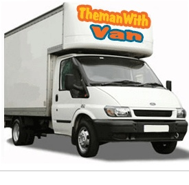 Themanwithvan.co.uk
