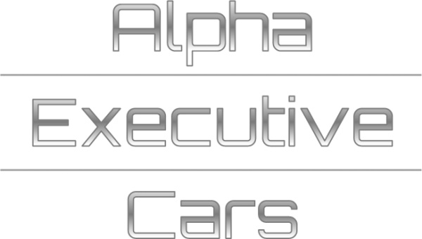 Alpha Executive Cars