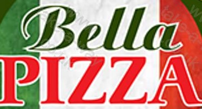 Bella Pizza Mildenhall High Street