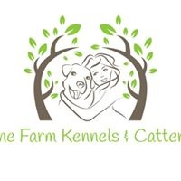Pine Farm Kennels & Cattery